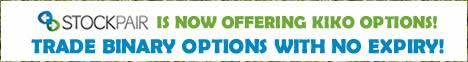 stockpair kiko options